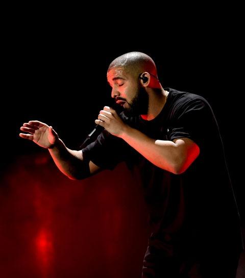 Drake ressuscite Michael Jackson sur «Scorpion»