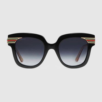 Gucci—GG0281S