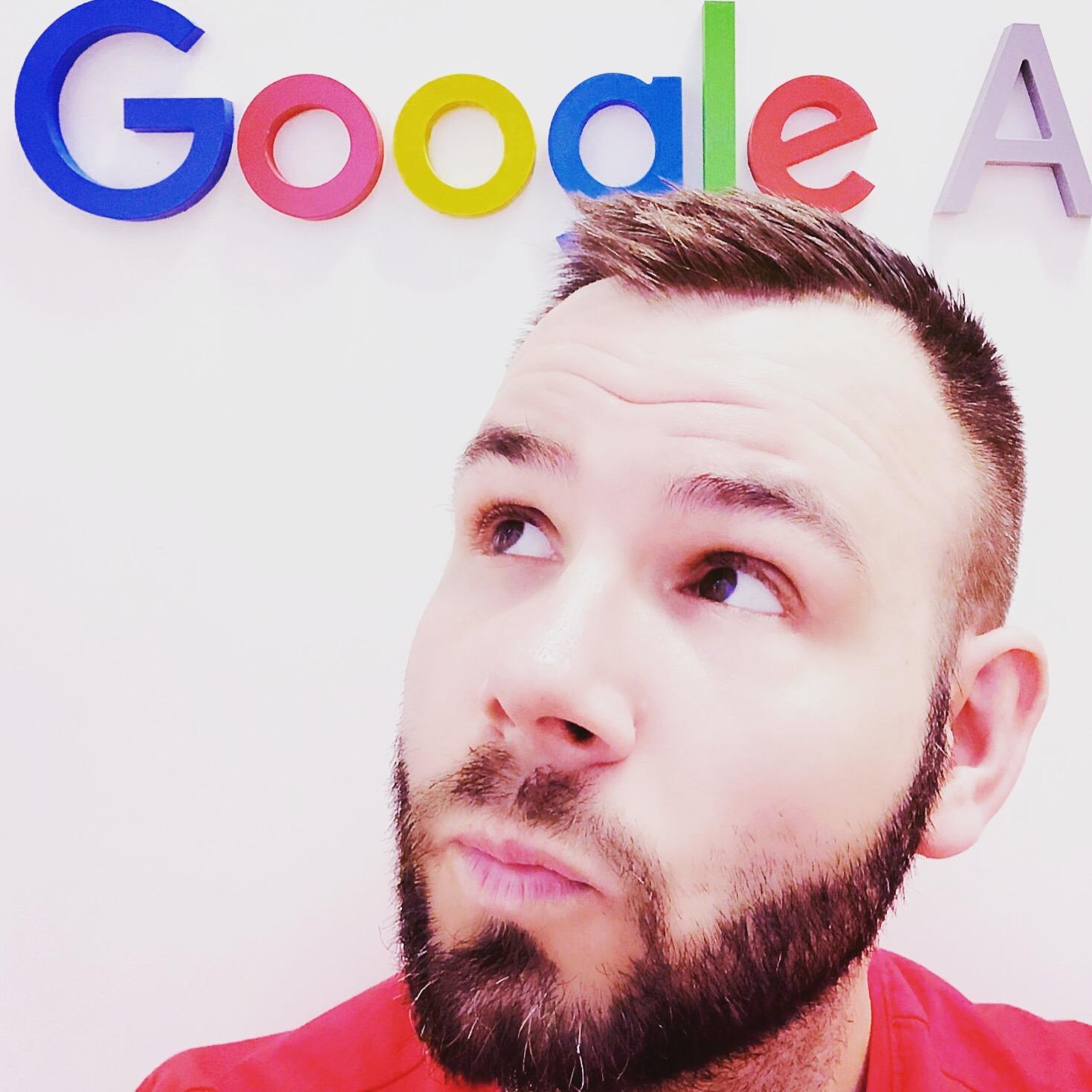 Un nouvel Atelier Digital de Google à Bruxelles - 1