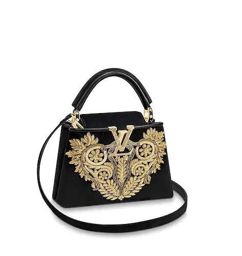e-shop Louis Vuitton