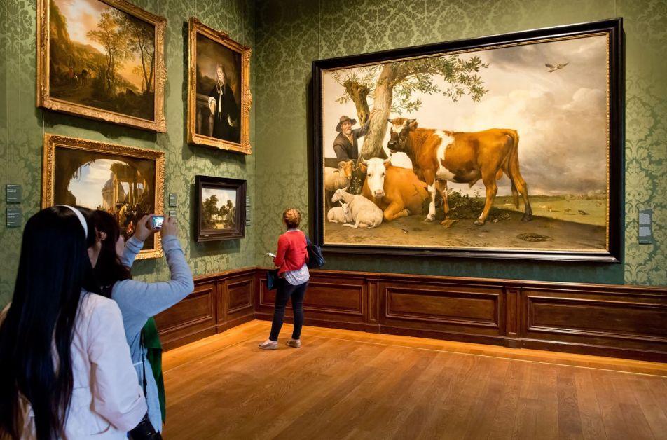 Mauritshuis2