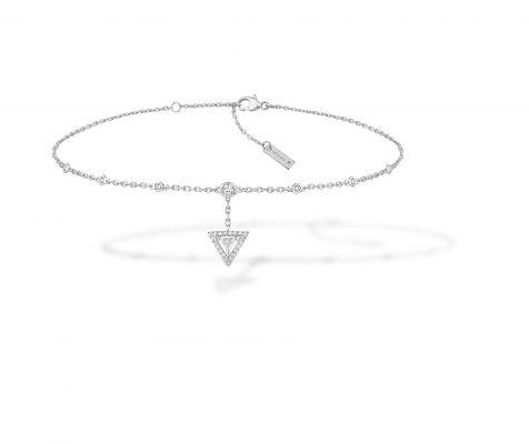 Messika Joaillerie – Bracelet de Pied Thea 6591
