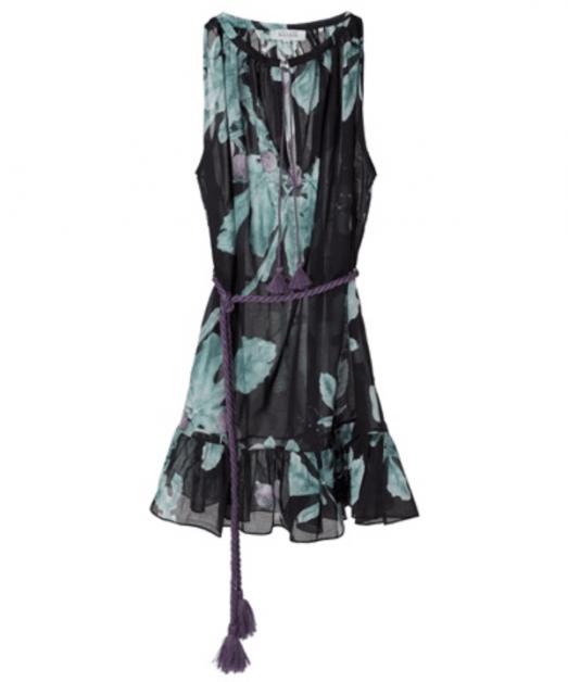 Screenshot_2018-07-12 Black Syko Cotton Beach Dress NEW aesthet com