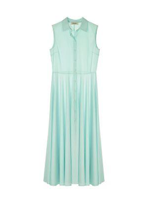 WRIGHT_Dress_aqua_285eur