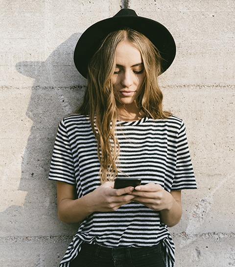 Top 5 des applications pour revendre ses vêtements