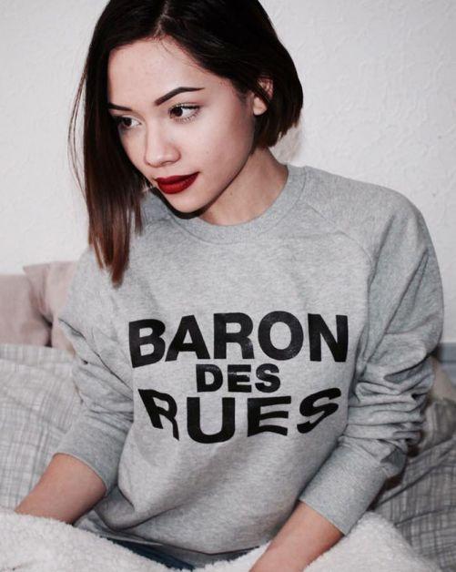 Soldes : 10 marques éthiques qu'on aime porter - 3