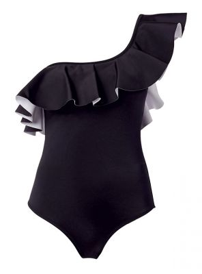 calzedonia_-_one_shoulder_swimsuit_-_89_euro