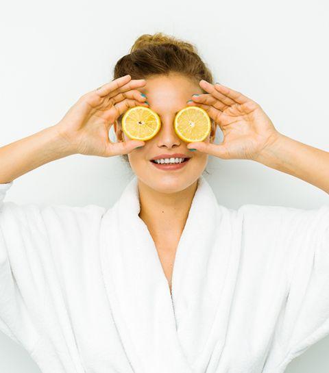 La marque chouchou des dermatologues américains dispo en Belgique