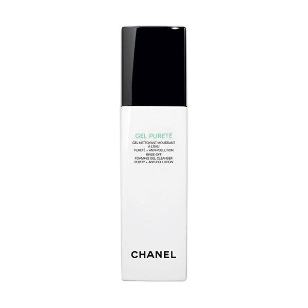 Les meilleurs nettoyants visage pour tous les types de peau - 1
