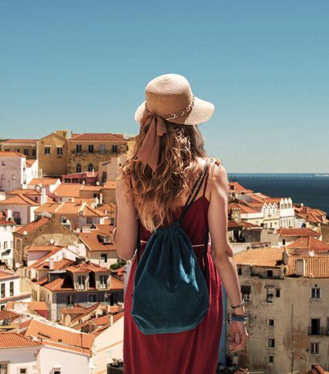 6 concept-hôtels canons pour votre prochain city-trip