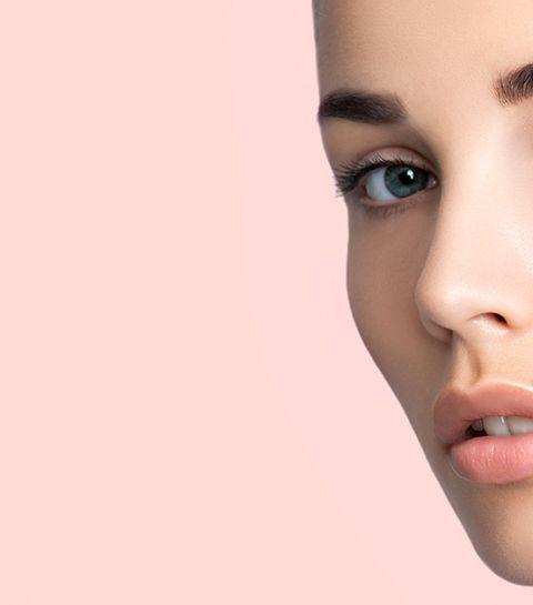 Les meilleurs nettoyants visage pour tous les types de peau