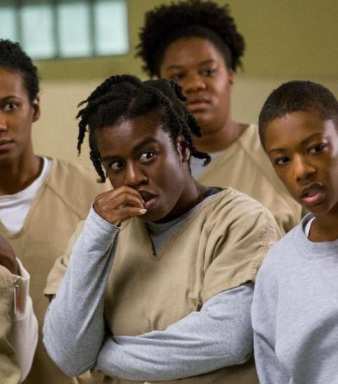 Orange is the New Black : 10 choses que vous ne saviez pas encore sur la série