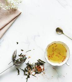 On a testé: la cure de thé détox personnalisée Coco&Freddy