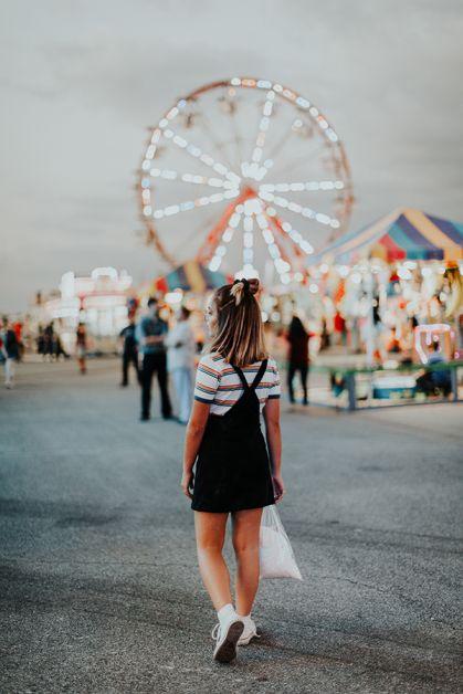 10 conseils pratiques pour survivre en festival - 1