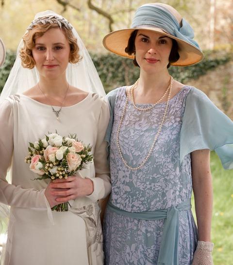 5 infos à savoir sur l'adaptation de Downton Abbey au cinéma