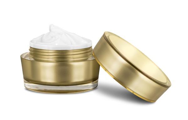 10 mythes tenaces sur les soins de la peau - 3