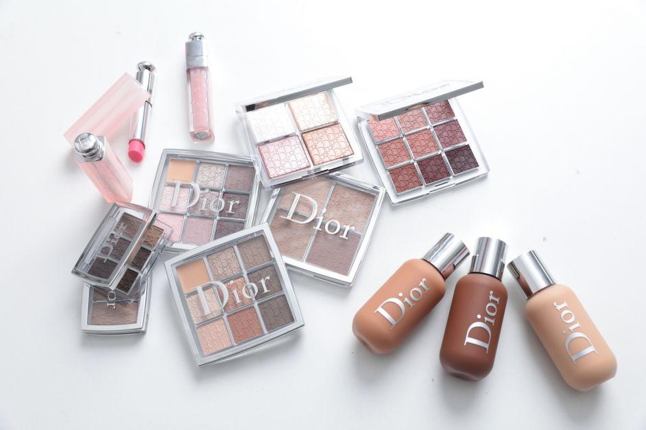 elle-dior-backstage-maquillage2