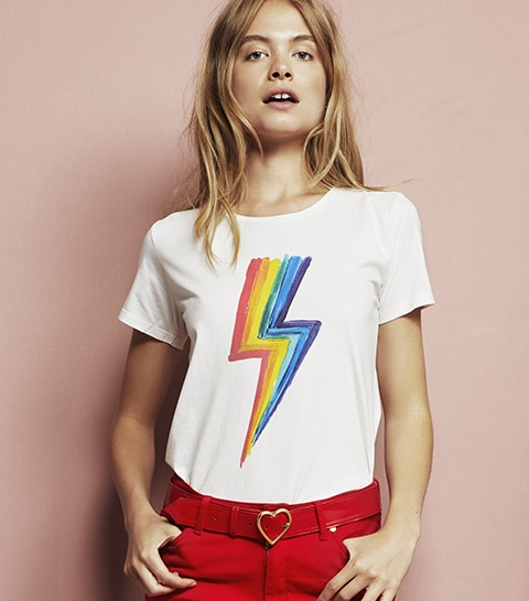 8 marques trop cool qui soutiennent la cause LGBT