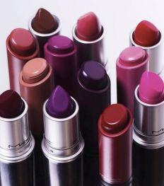 BON PLAN: recevez gratuitement un rouge à lèvres chez M.A.C !