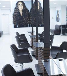 On a testé: Sammy Green, le salon de coiffure sur-mesure qui se plie à nos envies