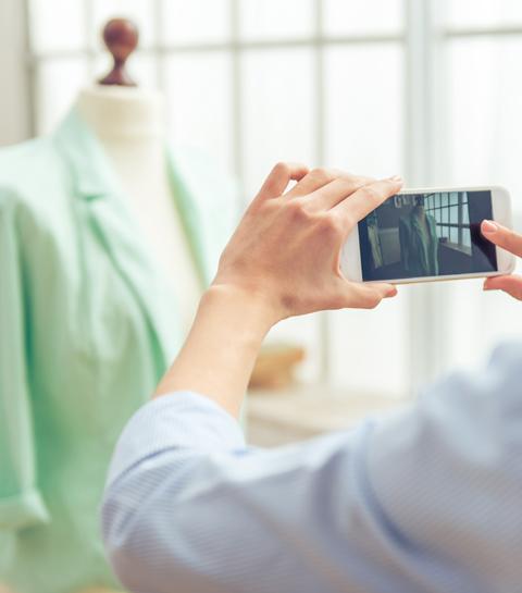 5 conseils pour mieux gérer la vente en ligne