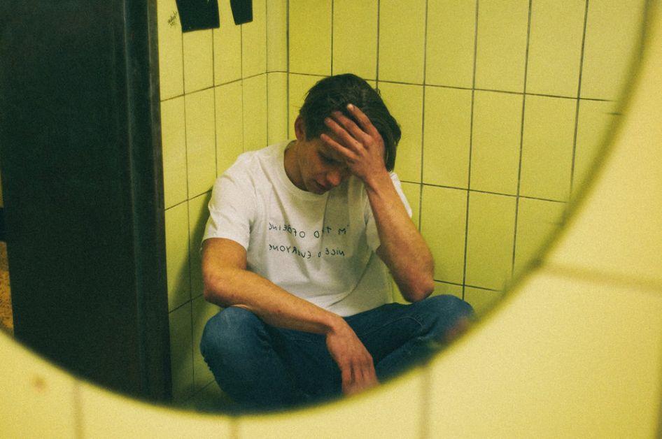 Emotionless : le label de mode belge zéro feelings - 2