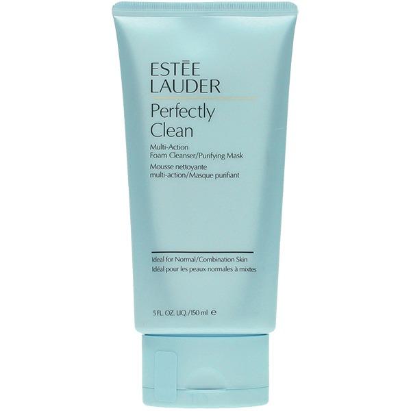 Les meilleurs nettoyants visage pour tous les types de peau - 3