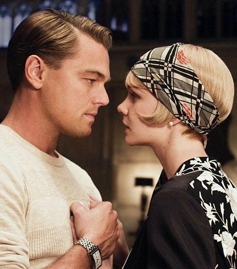 Le Gatsbying : ou la stratégie de drague 3.0