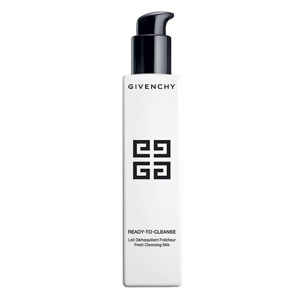 Les meilleurs nettoyants visage pour tous les types de peau - 4
