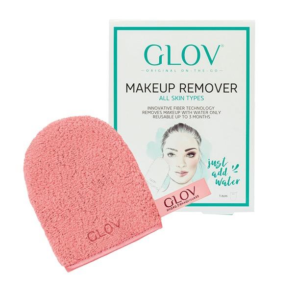 Les meilleurs nettoyants visage pour tous les types de peau - 12