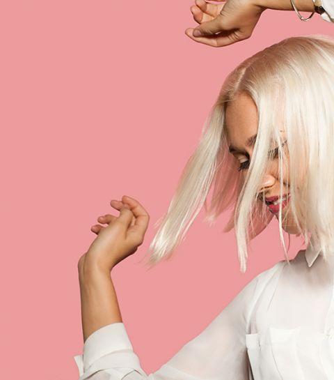 HairStory : la nouvelle marque de soins cheveux qui rend accro