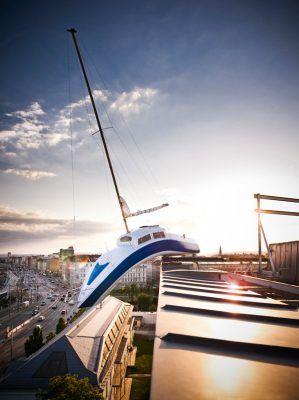 hotel_daniel_Segelboot-299×400