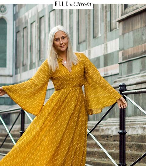 Les 3 conseils d'une girlboss belge