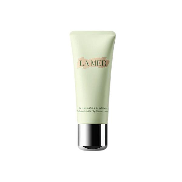 Les meilleurs nettoyants visage pour tous les types de peau - 7