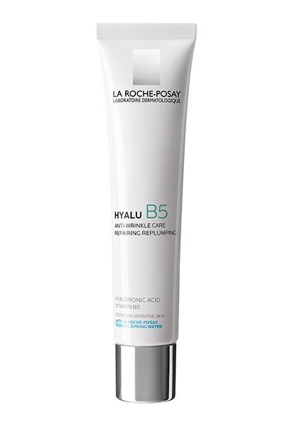 10 soins visage spécialement conçus pour les peaux jeunes - 3
