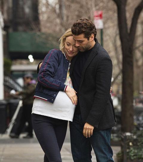 Life Itself: le prochain «Love Actually» qui va nous émouvoir