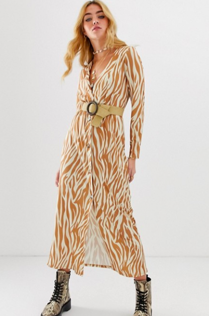 look-safari4