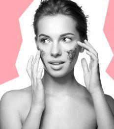 10 mythes tenaces sur les soins de la peau