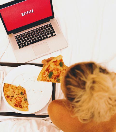 Netflix & Chill : 6 séries à mater en août