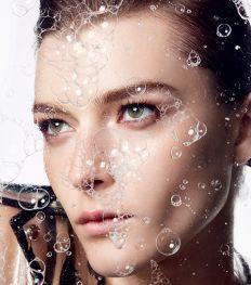 Quel est le geste beauté N°1 pour avoir enfin une belle peau ?