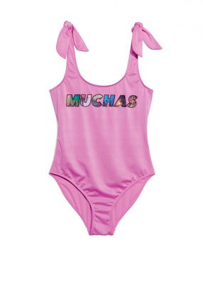 _other_stories_-_muchas_swimsuit_-_39_euro