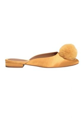 _other_stories_-_pyjama_capsule_collection_-_pom_pom_mule_-_79_euro