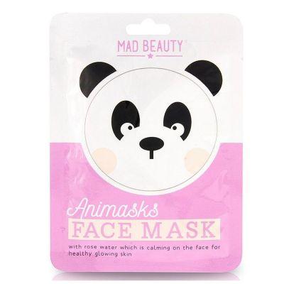 panda-rose-animals-fun-face-mask-25ml-animasks-mad-beauty-75785-p