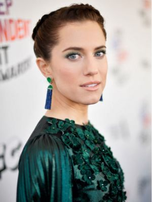 piaget_juwelen_celebs_high_jewelry_allison_williams