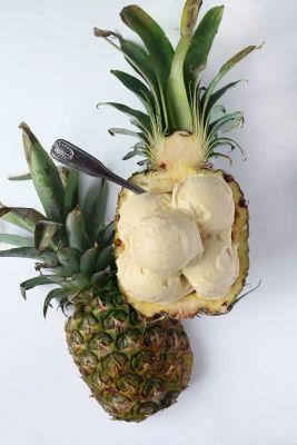 pineapple66