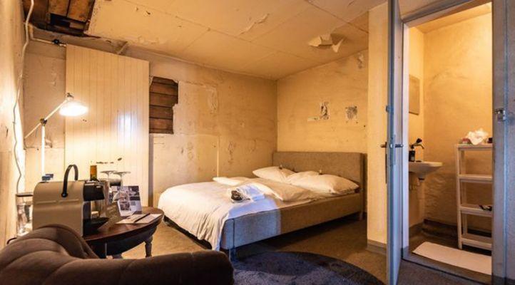 prison_room_baden