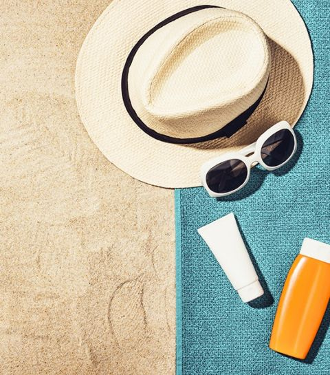 10 produits bio indispensables pour les vacances