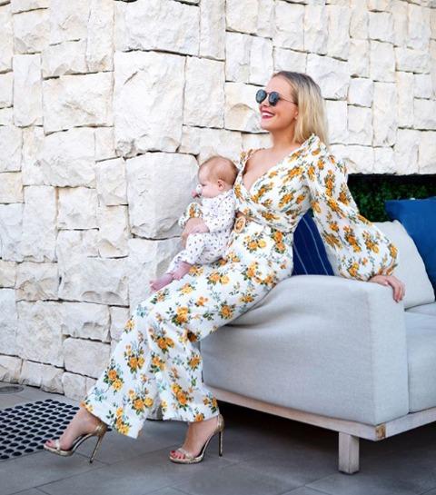 Vie de mère: 5 comptes Insta hilarants et déculpabilisants