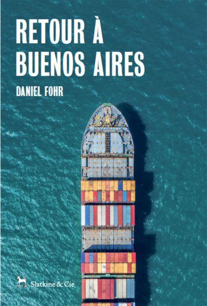 livre argentine