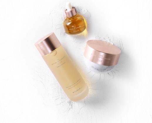 10 soins visage spécialement conçus pour les peaux jeunes - 4
